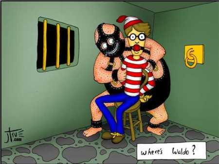 wheres-waldo-cartoon_1223691772792