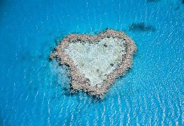 heart_reef