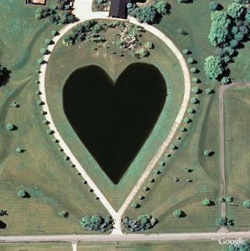 heart_shaped_lake