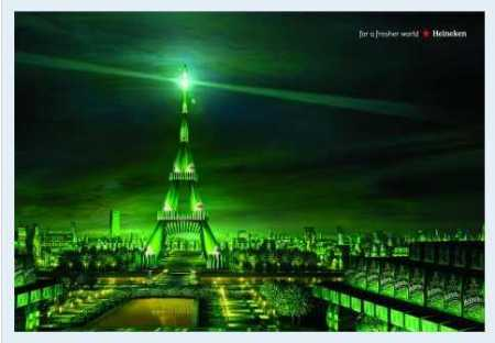 heineken-paris-ads-of-the-world-creative-advertising-archive-community_1229657900072