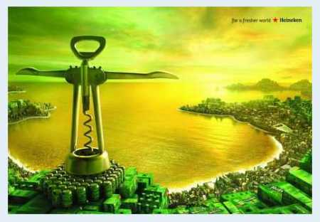 heineken-rio-ads-of-the-world-creative-advertising-archive-community_1229657527714