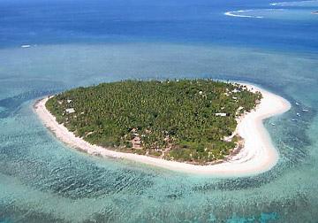 tavarua_island