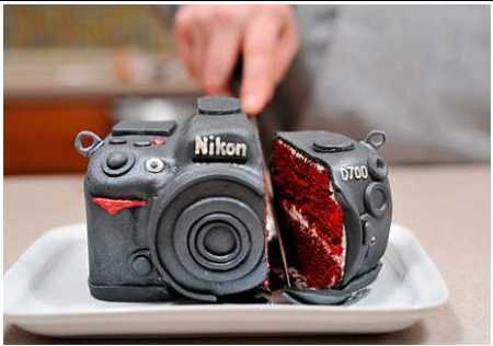 toxelcom-c2bb-incredible-nikon-d700-dslr-cake_1229988067651