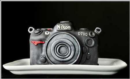 toxelcom-c2bb-incredible-nikon-d700-dslr-cake_1229988087287