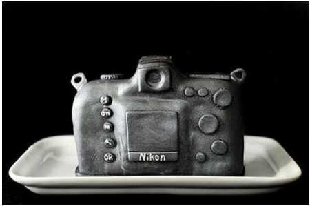 toxelcom-c2bb-incredible-nikon-d700-dslr-cake_1229988107262