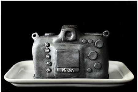toxelcom-c2bb-incredible-nikon-d700-dslr-cake_1229988107262