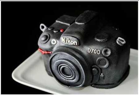 toxelcom-c2bb-incredible-nikon-d700-dslr-cake_1229988122518