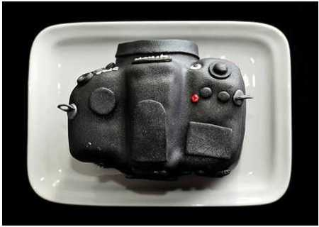 toxelcom-c2bb-incredible-nikon-d700-dslr-cake_1229988140594