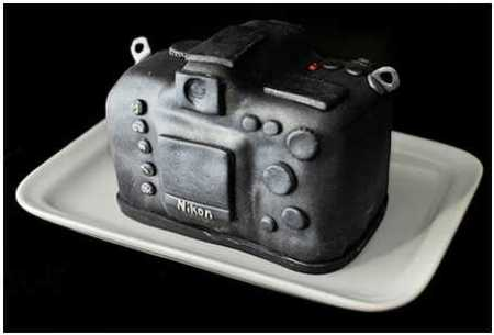 toxelcom-c2bb-incredible-nikon-d700-dslr-cake_1229988154958
