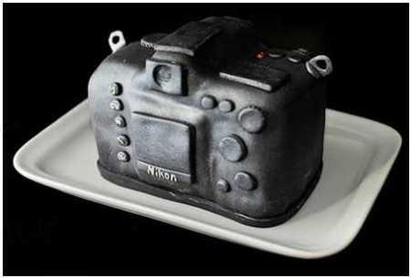 toxelcom-c2bb-incredible-nikon-d700-dslr-cake_1229988154958