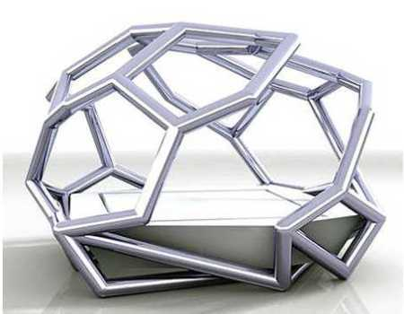 toxelcom-c2bb-modern-beds-and-creative-bed-designs_1229479924589