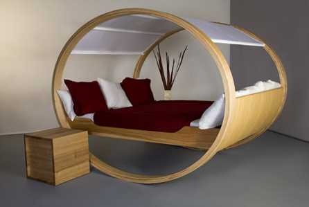 toxelcom-c2bb-modern-beds-and-creative-bed-designs_1229480006096