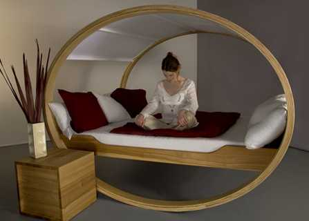 toxelcom-c2bb-modern-beds-and-creative-bed-designs_1229480020394