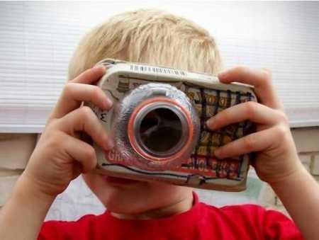 fotografandoegg