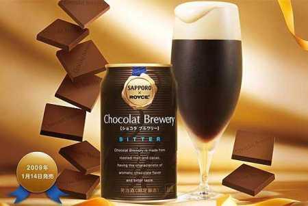 g1-planeta-bizarro-noticias-cervejaria-japonesa-cria-cerveja-de-chocolate_1234406452628
