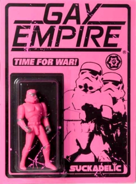pinktrooper