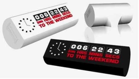 weekend-clock-the-countdown-to-the-weekend_1235333567903