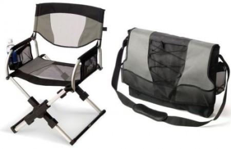 messenger-bag-directors-chair-500x323