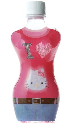 hello-kitty-water-1.bmp