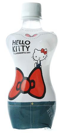 hello-kitty-water-2.bmp