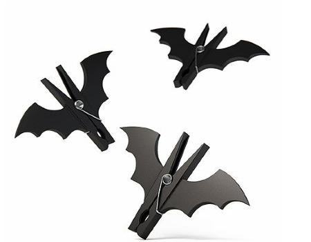 Bat-Pregador