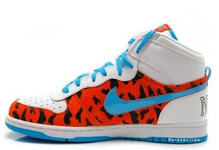 Eu quero isso! :)