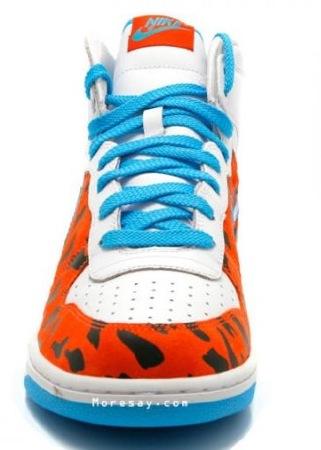 NikeFLintstone4