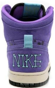 "The Flintstones Nike ""Dino""4"