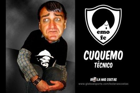 Emo-FC_Cuquemo