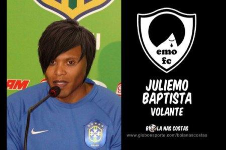 Emo-FC_JuliemoBaptista