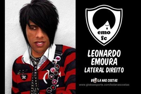 Emo-FC_LeonardoEmoura