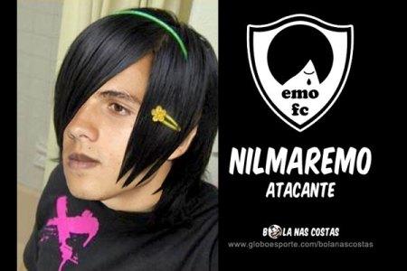Emo-FC_Nilmaremo