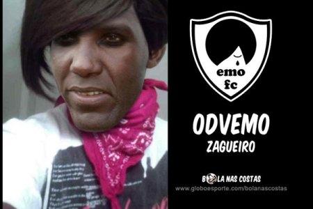Emo-FC_Odvemo