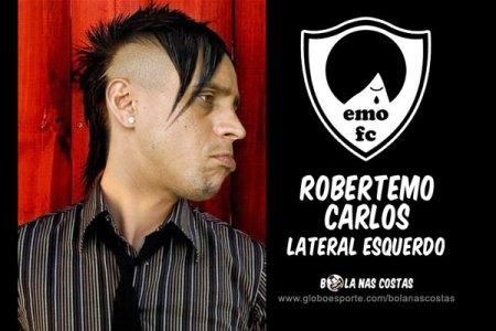 Emo-FC_Robertemo-Carlos