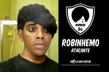 Emo-FC_Robiemo