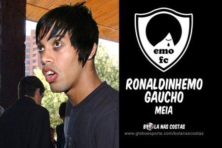 Emo-FC_RonaldinhemoGaucho