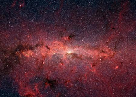via: http://info.abril.com.br/noticias/ciencia/nasa-tira-foto-inedita-do-centro-da-galaxia-07082009-36.shl