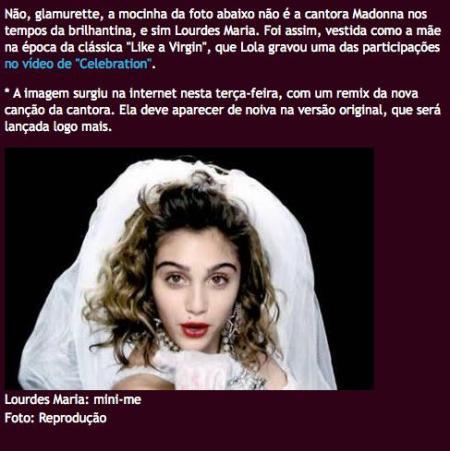 viaqui: http://glamurama.uol.com.br/Materia_replay-30555.aspx