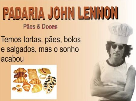 viaqui: http://100grana.files.wordpress.com/2009/09/padaria.jpg