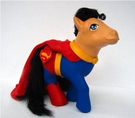 my-little-super-pony.jpg