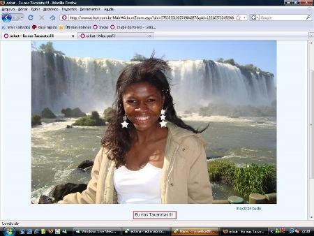 Orkut (11)