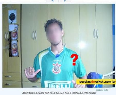 Orkut (23)