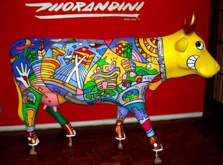 viaqui no http://blog.morandini.com.br/2009/11/05/734/