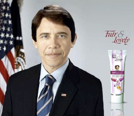 ObamaJackson2